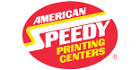 American Speedy Printing Center